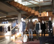diesel_showroom01