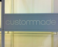 custommade01